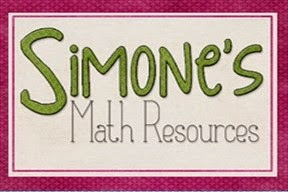 Simone's Math Resources has moved to a new location