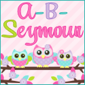 A-B-Seymour