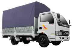 icon xe tải 1 tấn 5 Fox MB 1.5T-3