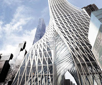 Architecture Nyc5