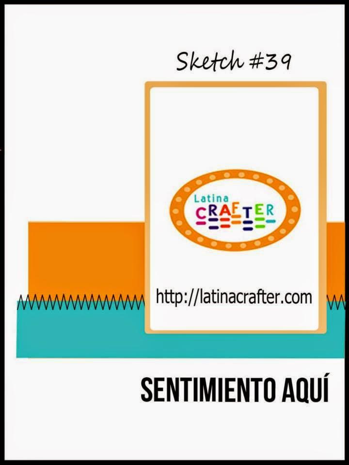 http://latinacrafter.blogspot.com/2014/09/bienvenido-septiembre-nuevo-reto-39-and.html