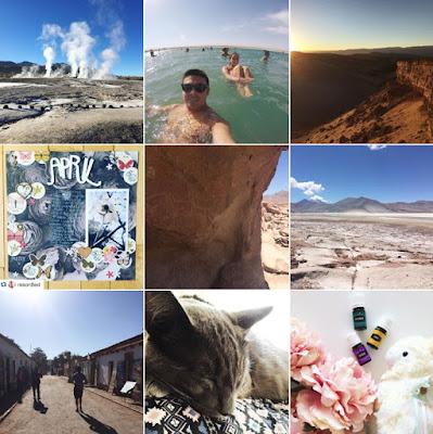 sanpedrodeatacama-chile-scrapbook-diy