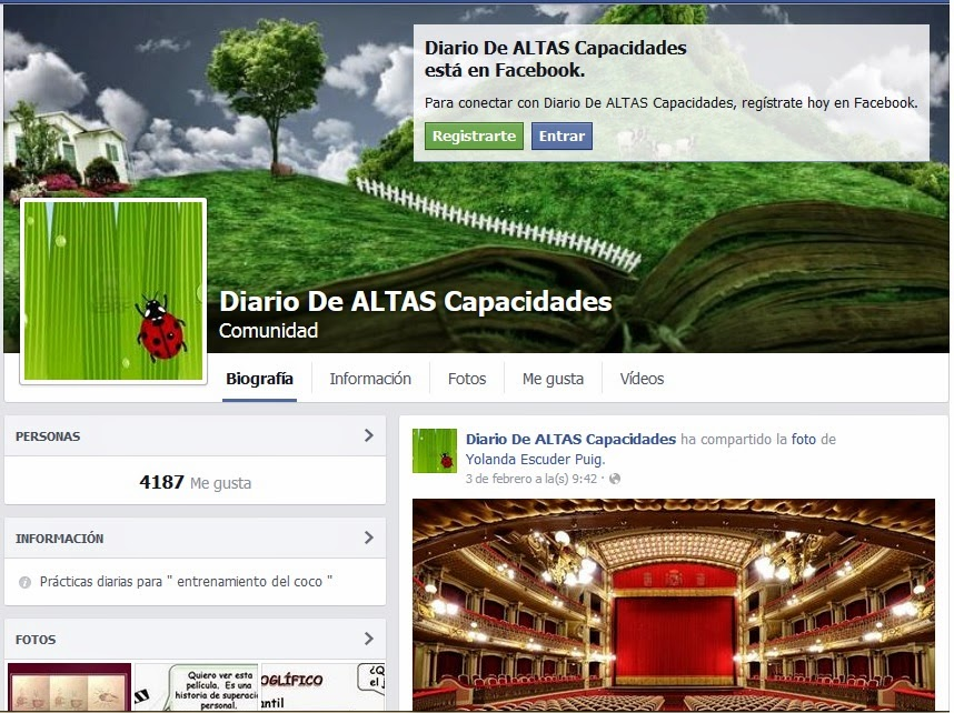https://www.facebook.com/DiarioDeAltasCapacidades/timeline?ref=page_internal