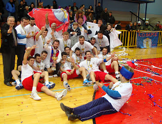 Κυπελλούχος ο Φάρος νίκησε 80-68 τον Εθνικό