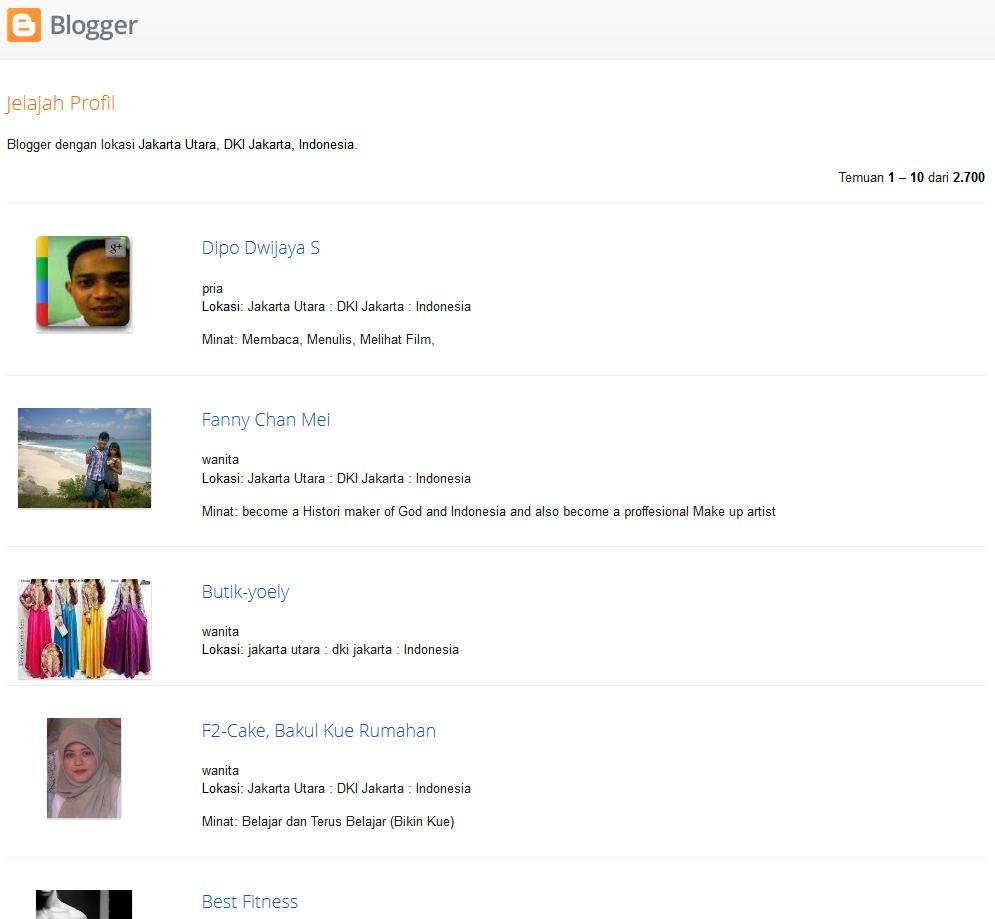 DipoDwijayaS-Prestisewan-Gambar-ProfilBlogger2.png