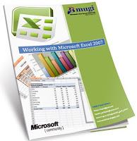 Excel Ebook