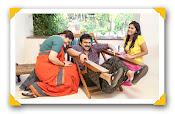 Drushyam Movie Photos Gallery-thumbnail-16