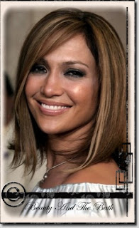 Bob Hairstyling - Bob Haircut Trends