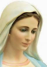 Mary tv. Medjugorje