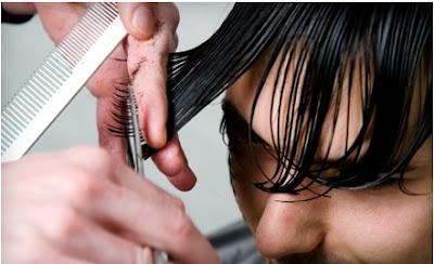 model potongan rambut pria_332654