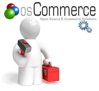 Ecommerce Web Development Yamunanagar, OsCommerce Shopping Cart Development Yamunanagar