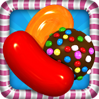 Candy Crush Saga 1.16.0 [Mod] Apk Downloads