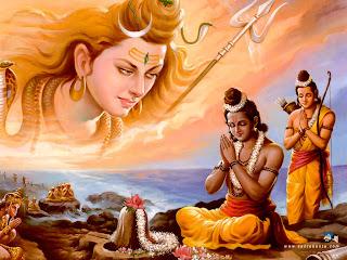 Ram Laxman God Www