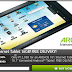 Get an Archos 101 Android Tablet for 36% Off