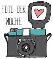 http://foto-der-woche.blogspot.de/