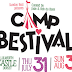 Camp Bestival 2014 - LINE UP!!