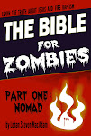 BUY THE BIBLE FOR ZOMBIES