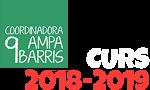 Blog de la Coordinadora Ampa Nou Barris. Curs 2016-2017