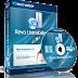Revo Uninstaller Pro 3.0.8 Full Version + Patch