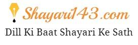Shayari143.com