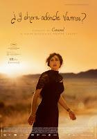 Y ahora adande vamos (2011) online y gratis