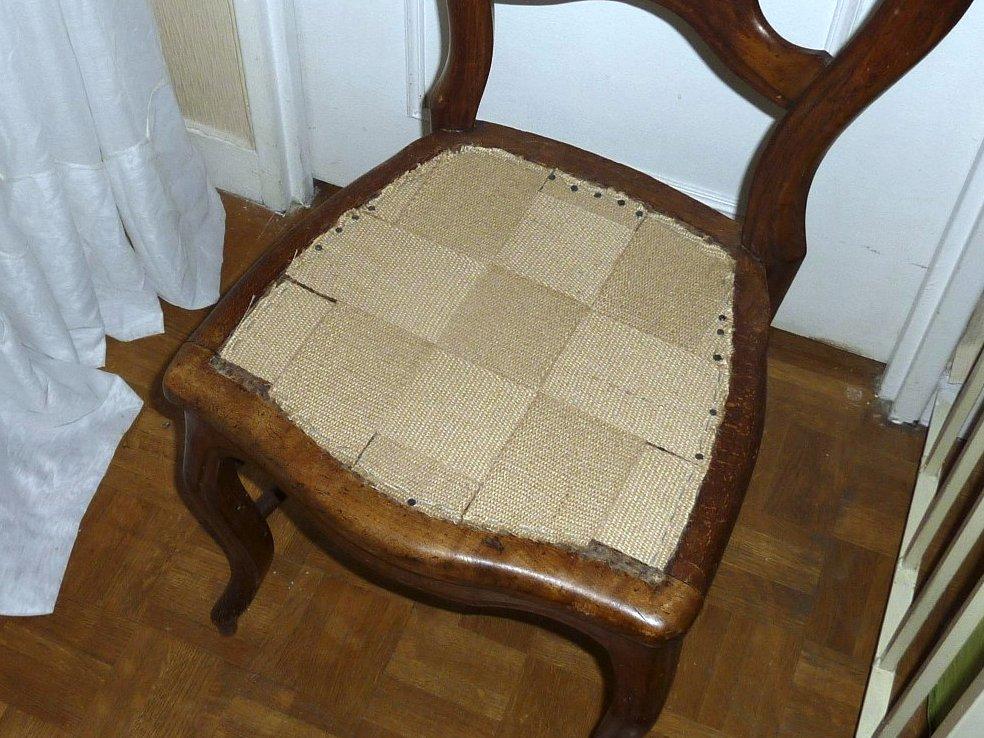 quand je serai grande je veux la chaise de philippe. Black Bedroom Furniture Sets. Home Design Ideas