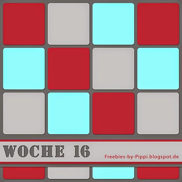 http://3.bp.blogspot.com/-57Jm9ccAWCU/VNfo_WR5NiI/AAAAAAAAPBs/zV9V3PJv4aQ/s1600/folder.jpg