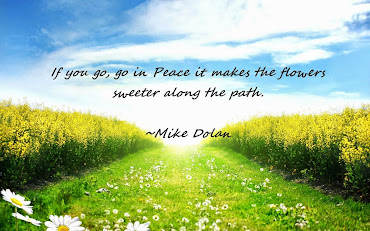 #7 Amazing Flowers Quotes Wallpapers