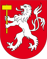 https://commons.wikimedia.org/wiki/File:Wappen_Martigny.svg
