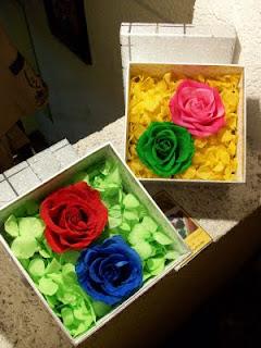 Shop hoa hồng bất tử-rose4ushop - 10