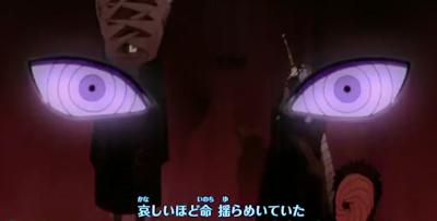 Download Lagu Naruto Shippuden Opening 5 Hotaru no Hikari (Sha La La)