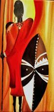 Masai I