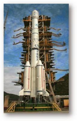 tupac-katari-satelite-bolivia-lanzamiento-en-vivo
