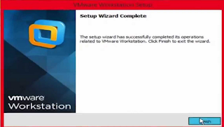 Download VMware Workstation Player 12
