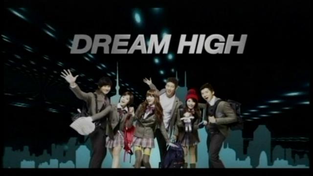 Dream%2BHigh.png