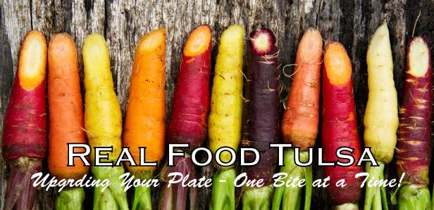 real food tulsa