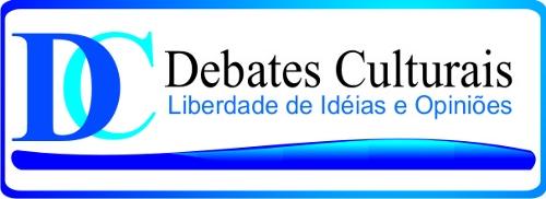 Brasil: CAOS EM SALVADOR