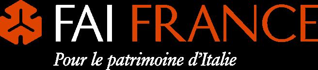 FAI France