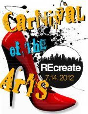 Carnival of the Arts