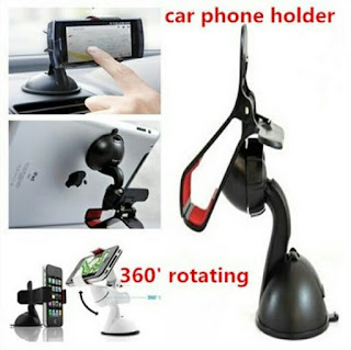 jual-car-holder-hp-murah.jpg