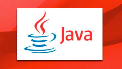 Download java version 7 update 45 offline installer