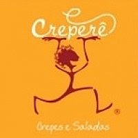 Creperê Crepes e Saladas