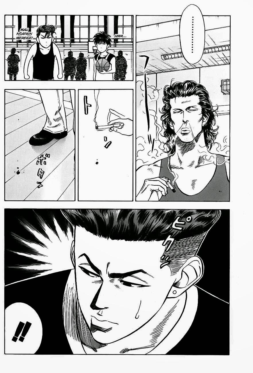 Komik slam dunk 056 - chapter 56 57 Indonesia slam dunk 056 - chapter 56 Terbaru 15|Baca Manga Komik Indonesia|Mangacan