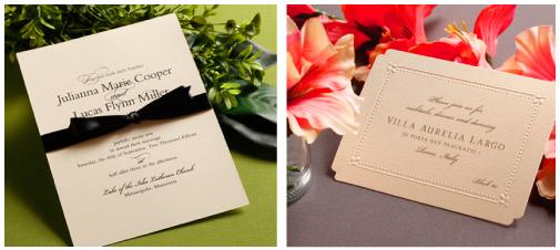 William Arthur Blog Sneak Peak Weddings Volume I
