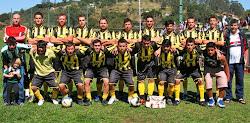 Penharol Esporte Clube