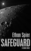 Safeguard (a short story)