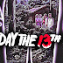 Friday The 13th 1980 Screening At Alamo Drafthouse With Mondo Giveaway