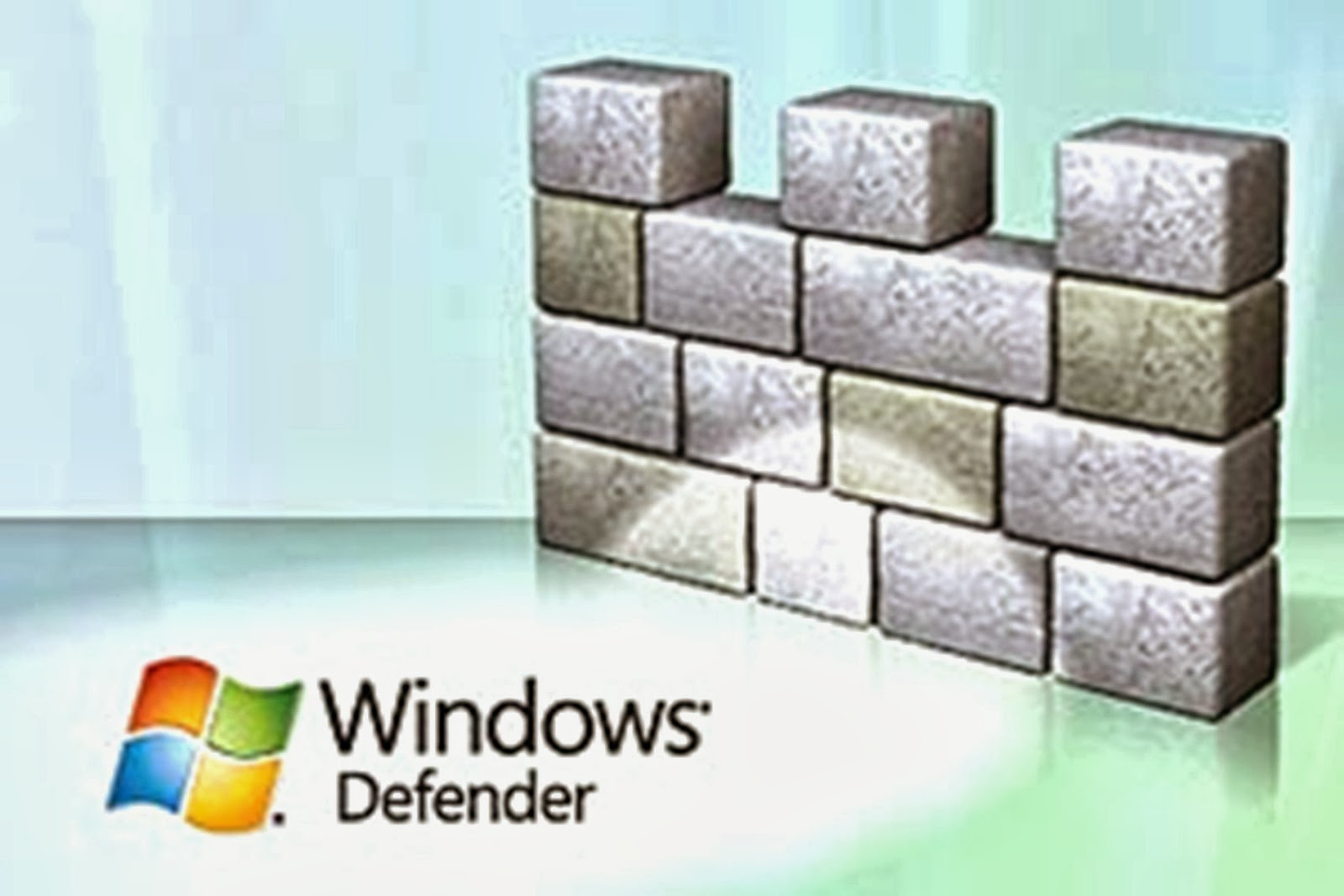 how to download windows defender for vista