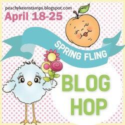 PKS Spring Fling 2013