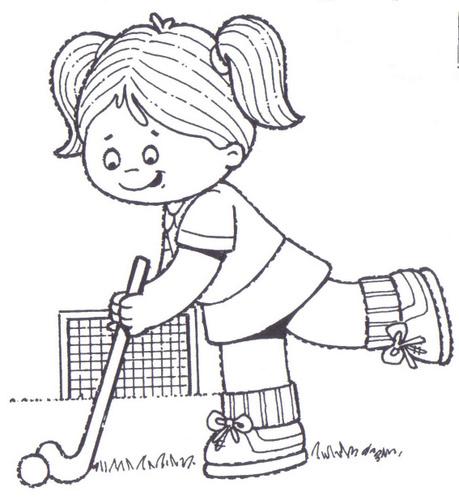 Juegos olimpicos  Maestra Adanolis